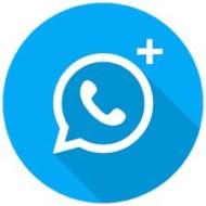 WhatsApp Plus 12.00