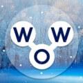 Words of Wonders 3.0.4