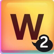 Words With Friends 2 16.611