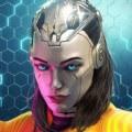 XCOM Legends 0.5.14-d.3564