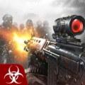 Zombie Frontier 4 1.1.3