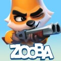 Zooba 3.4.0