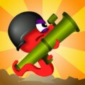 Annelids: Online Battle 1.115.11