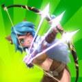 Arcade Hunter 1.15.4