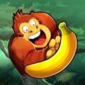 Banana Kong 1.9.7.3