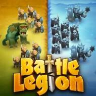 Battle Legion 2.2.3