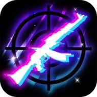 Beat Shooter 1.7.0
