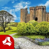 Blackthorn Castle 4.3