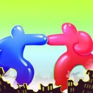 Blob Runner 3D 2.9.1