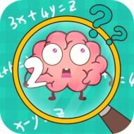 Brain Go 2 1.1.7.2