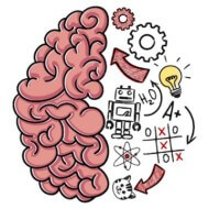 Brain Test: Хитрые Головоломки 2.721