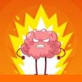 Brain Up 1.0.44