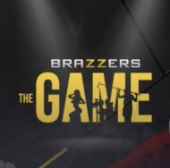 Brazzers The Game 1.6.6