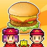 Burger Bistro Story 1.3.1