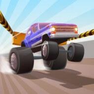 Car Safety Check 1.6.3