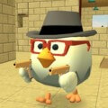 Chicken Gun 2.5.03