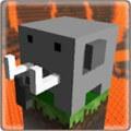 Craftsman: Building Craft 1.9.215