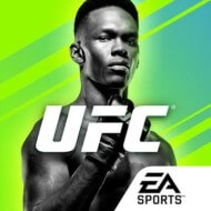 EA SPORTS UFC Mobile 2 1.4.06