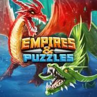 Empires & Puzzles 40.1.2