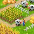 Farm City 2.8.30