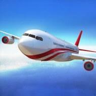 Flight Pilot Simulator 3D 2.4.26