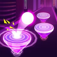 Hop Ball 3D 2.8.0