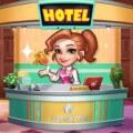 Hotel Frenzy 1.0.21