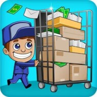 Idle Mail Tycoon 1.1.3