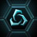 Infinitode 2 1.8.3