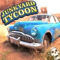 Junkyard Tycoon 1.0.21