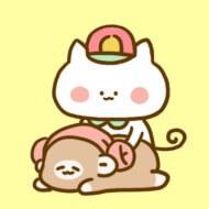 Кошачье спа 2.2.9