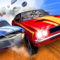 Mad Racing 3D 0.7.3