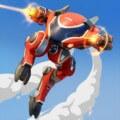Mech Arena: Robot Showdown 1.24.03