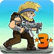 Metal Soldiers 3 2.91