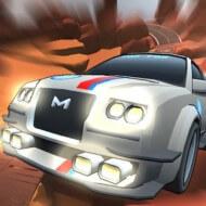 Minicar io : Messy Racing 1.3
