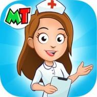 My Town : Hospital 1.04