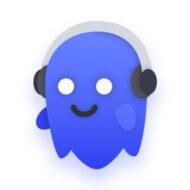 Nyx Music Player 2.2