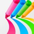 Pencil Rush 3D 0.8.10