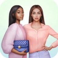 Pocket Styler: Fashion Stars 1.0.15