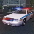 Police Patrol Simulator 1.2