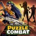 Puzzle Combat 35.0.2