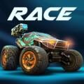 RACE 1.0.40