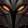 Rage of Destiny 1.0.7