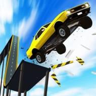 Ramp Car Jumping 2.2.2