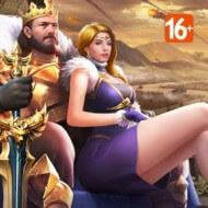Road of Kings 2.3.1
