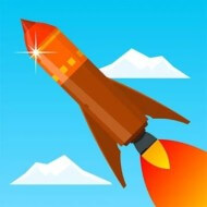Rocket Sky 1.4.8