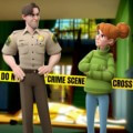 Small Town Murders 2.3.1