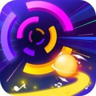 Smash Colors 3D 0.6.7