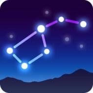 Star Walk 2 2.12.0