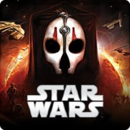 STAR WARS: KOTOR II 2.0.1